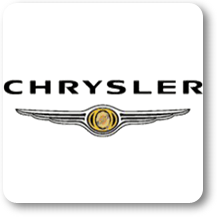 chrysler keys