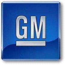GM keys