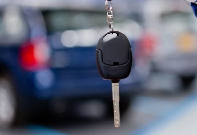 Locked Keys In Trunk Jacksonville Fl Sun Locksmith Jacksonville