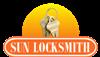 Sun Locksmith Jacksonville