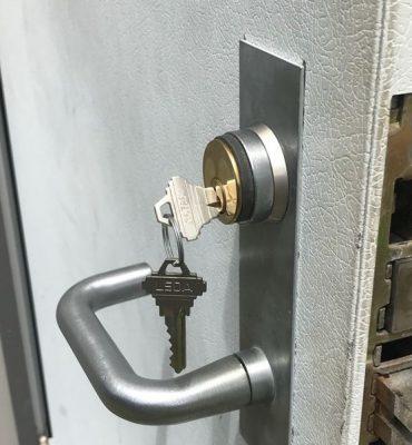 7 Tips to Choose the Best High-Security Door Locks